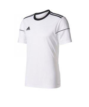 adidas-squadra-17-trikot-kurzarm-kids-weiss-teamsport-jersey-shortsleeve-mannschaft-bekleidung-bj9175.jpg