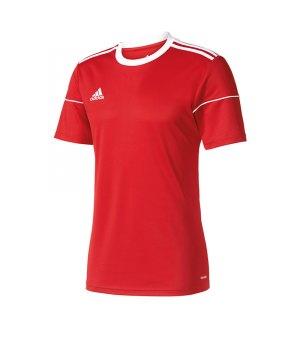 adidas-squadra-17-trikot-kurzarm-rot-weiss-teamsport-jersey-shortsleeve-mannschaft-bekleidung-bj9174.jpg