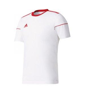 adidas-squadra-17-trikot-kurzarm-weiss-rot-teamsport-jersey-shortsleeve-mannschaft-bekleidung-bj9181.jpg