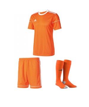 adidas-squadra-17-trikotset-orange-equipment-mannschaftsausstattung-fussball-jersey-ausruestung-spieltag-bj9177trikotset.jpg