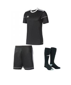 adidas-squadra-17-trikotset-schwarz-equipment-mannschaftsausstattung-fussball-jersey-ausruestung-spieltag-bj9173trikotset.jpg