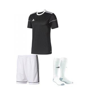 adidas-squadra-17-trikotset-schwarz-weiss-equipment-mannschaftsausstattung-fussball-jersey-ausruestung-spieltag-bj9173trikotset.jpg