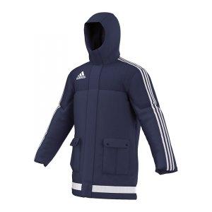 adidas-stadionjacke-tiro-15-jacket-winter-witterung-kaelte-blau-weiss-s20662.jpg