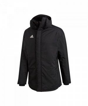 adidas-stadium-parka-18-jacke-schwarz-jacket-winterjacke-freizeitkleidung-oberbekleidung-bq6594.jpg