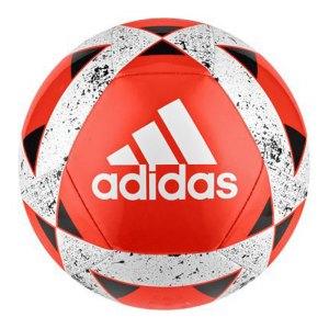 adidas-starlancer-v-trainingsball-rot-weiss-equipment-fussballequipment-fussball-fussballtraining-cd6580.jpg