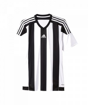 adidas-striped-15-trikot-kurzarm-kids-schwarz-shortsleeve-jersey-teamwear-vereine-mannschaften-kinder-children-m62777.jpg