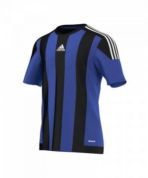 adidas-striped-15-trikot-kurzarm-kurzarmtrikot-jersey-herrentrikot-men-herren-maenner-blau-schwarz-s16140.jpg