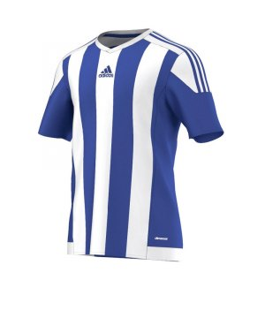 adidas-striped-15-trikot-kurzarm-kurzarmtrikot-jersey-herrentrikot-men-herren-maenner-blau-weiss-s16138.jpg