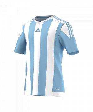 adidas-striped-15-trikot-kurzarm-kurzarmtrikot-jersey-herrentrikot-men-herren-maenner-blau-weiss-s16139.jpg