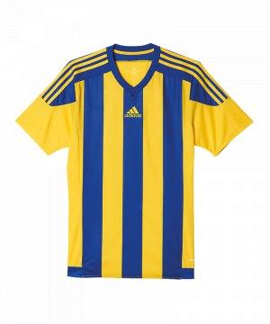 adidas-striped-15-trikot-kurzarm-kurzarmtrikot-jersey-herrentrikot-men-herren-maenner-gelb-blau-s16142.jpg