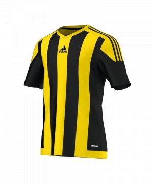 adidas-striped-15-trikot-kurzarm-kurzarmtrikot-jersey-herrentrikot-men-herren-maenner-schwarz-gelb-s16143.jpg