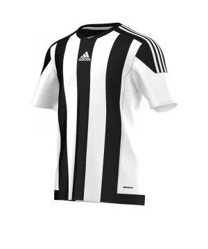 adidas-striped-15-trikot-kurzarm-kurzarmtrikot-jersey-herrentrikot-men-herren-maenner-weiss-schwarz-m62777.jpg