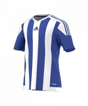 adidas-striped-15-trikot-kurzarm-kurzarmtrikot-kindertrikot-kinder-kids-teamwear-blau-weiss-s16138.jpg