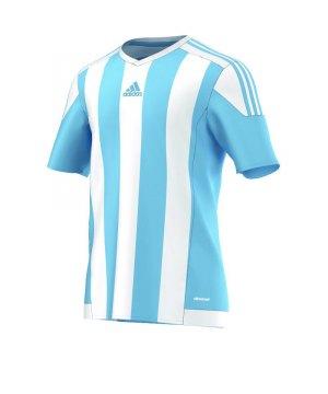 adidas-striped-15-trikot-kurzarm-kurzarmtrikot-kindertrikot-kinder-kids-teamwear-hellblau-s16139.jpg