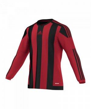 adidas-striped-15-trikot-langarm-langarmtrikot-herrentrikot-men-maenner-herren-teamsport-teamwear-rot-schwarz-aa3725.jpg