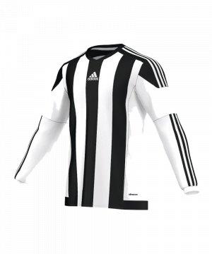 adidas-striped-15-trikot-langarm-langarmtrikot-herrentrikot-men-maenner-herren-teamsport-teamwear-weiss-schwarz-m62778.jpg
