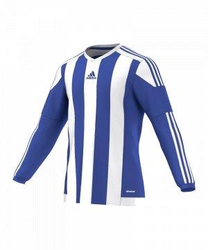 adidas-striped-15-trikot-langarm-langarmtrikot-kindertrikot-kids-kinder-children-teamsport-teamwear-blau-weiss-s17190.jpg