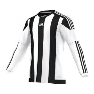 adidas-striped-15-trikot-langarm-langarmtrikot-kindertrikot-kids-kinder-children-teamsport-teamwear-weiss-schwarz-m62778.jpg