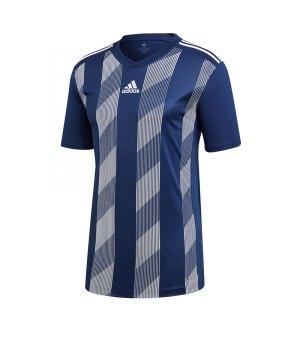 Fußballbekleidung von Adidas, Nike Jako, Erima und Under