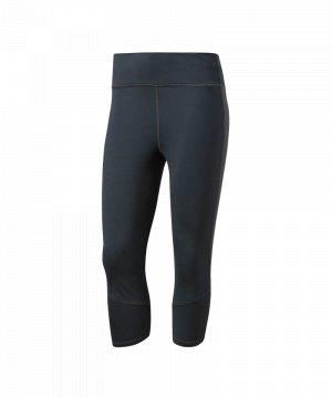 adidas-supernova-3-4-tight-running-damen-laufhose-lauftight-laufhose-leggins-s97980.jpg