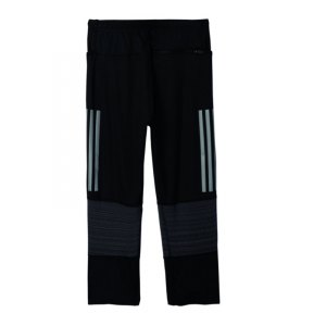 adidas-supernova-3-4-tight-running-dreiviertel-laufhose-joggen-men-herren-maenner-schwarz-grau-aa0605.jpg