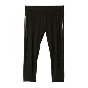 adidas-supernova-3-4-tight-running-laufbekleidung-underwear-laufhose-herren-men-maenner-s94402.jpg