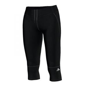 adidas-supernova-3-4-tight-running-laufhose-runninghose-laufen-joggen-wmns-frauen-damen-woman-schwarz-aa5557.jpg