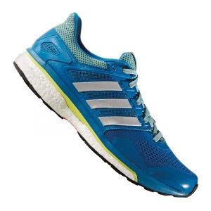 adidas-supernova-glide-8-running-blau-silber-schuh-shoe-laufschuh-neutralschuh-laufen-joggen-road-men-herren-bb4059.jpg