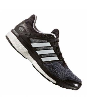 adidas-supernova-glide-8-running-schwarz-schuh-shoe-laufschuh-neutralschuh-laufen-joggen-road-men-herren-bb4125.jpg