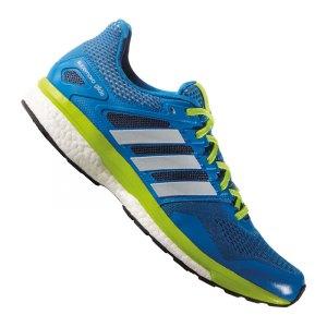 adidas-supernova-glide-boost-8-running-blau-laufen-schuh-shoe-joggen-neutralschuh-men-herren-aq3530.jpg