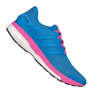 adidas-supernova-glide-boost-8-running-damen-blau-laufen-schuh-shoe-joggen-neutralschuh-frauen-women-aq3533.jpg