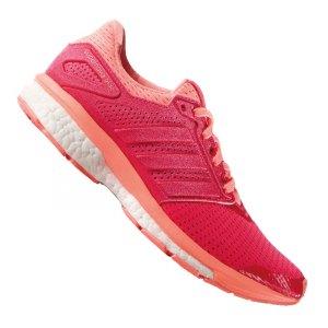adidas-supernova-glide-boost-8-running-neutralschuh-joggen-laufen-damen-frauen-pink-af6558.jpg