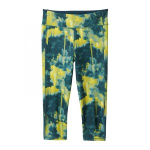adidas-supernova-grp-3-4-tight-running-damen-gruen-dreiviertelhose-laufen-joggen-pant-textilien-frauen-women-s94422.jpg