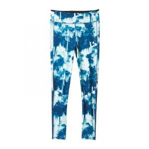 adidas-supernova-grp-tight-running-damen-blau-laufhose-laufen-joggen-pant-textilien-frauen-women-s94426.jpg