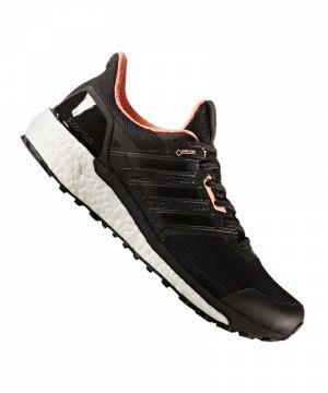 adidas-supernova-gtx-running-damen-schwarz-lifestyle-sport-alltag-meile-fast-schnell-training-bb3671.jpg