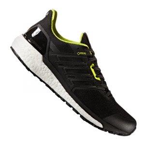 adidas-supernova-gtx-running-schwarz-gelb-lifestyle-sport-alltag-meile-fast-schnell-training-bb3669.jpg