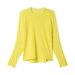 sweatshirts running textilien laufbekleidung nike jako erima asics brooks fila. Black Bedroom Furniture Sets. Home Design Ideas