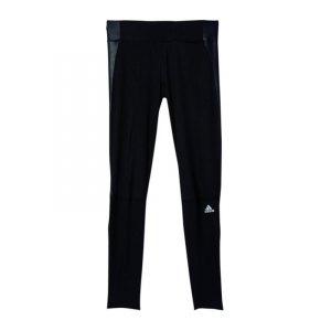 adidas-supernova-long-tight-running-lauftight-runningtight-laufen-sportbekleidung-frauen-woman-damen-schwarz-g89623.jpg