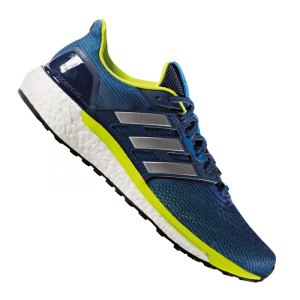 adidas-supernova-running-blau-silber-gelb-sneaker-running-herren-men-bb6037.jpg