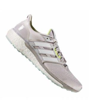 adidas-supernova-running-damen-grau-weiss-sneaker-running-damen-women-ba9937.jpg