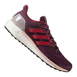 adidas-supernova-running-damen-lila-lifestyle-sport-alltag-meile-fast-schnell-training-cg3069.jpg