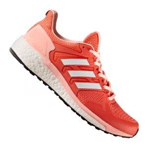 adidas-supernova-running-damen-rot-rosa-laufschuh-runningschuh-lauftraining-road-bb3105.jpg