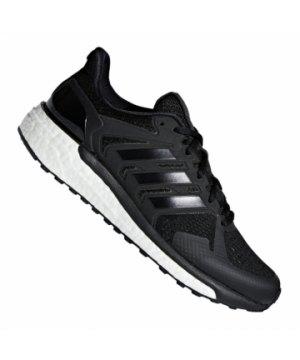 adidas-supernova-running-damen-weiss-schwarz-ausdauersport-lauf-marathon-power-fitness-training-joggen-cg4036.jpg
