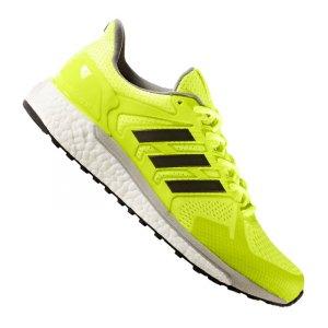 adidas-supernova-running-gelb-grau-laufen-sport-alltag-meile-fast-schnell-training-cg3067.jpg