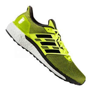 adidas-supernova-running-gelb-schwarz-laufen-sport-alltag-meile-fast-schnell-training-bb3464.jpg