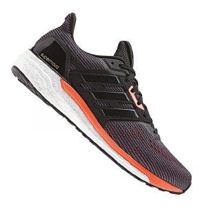 adidas-supernova-running-grau-schwarz-orange-laufschuh-runningschuh-lauftraining-road-bb3473.jpg