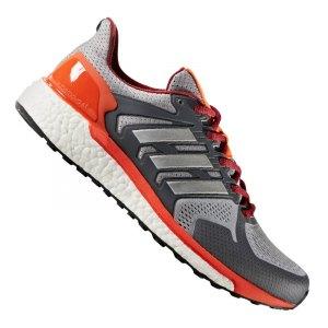 adidas-supernova-running-grau-silber-orange-laufschuh-runningschuh-lauftraining-bb0992-1.jpg