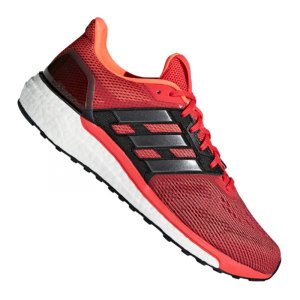 adidas-supernova-running-orange-grau-laufen-sport-alltag-meile-fast-schnell-training-cg4019.jpg