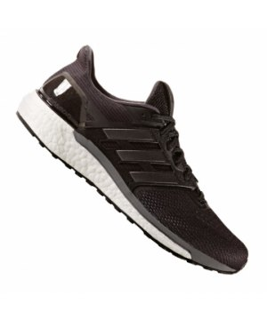 adidas-supernova-running-schwarz-silber-grau-sneaker-running-herren-men-bb6035.jpg