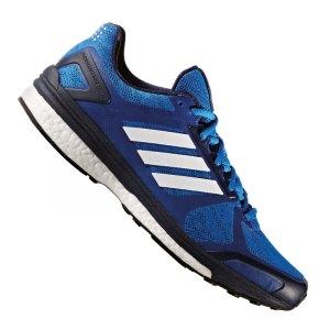 adidas-supernova-sequence-boost-9-running-herren-blau-laufschuh-shoe-sportausstattung-sportschuh-bb1614.jpg